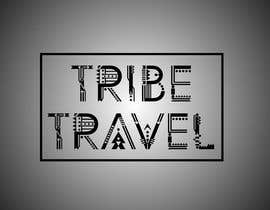 #2 for Tribe Travel Logo by anindyadas7