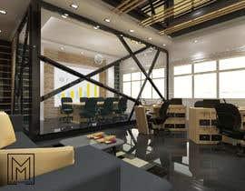 #15 for Office interior design by abdomostafa2008