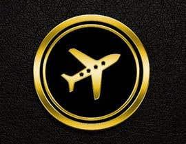 #768 para CargoCoin logo por talgworld