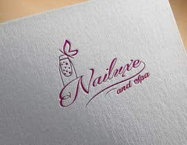 #113 for Nailuxe and Spa by Design2018
