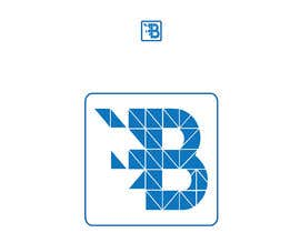 #8 for Create Icons for our company by rmyouness