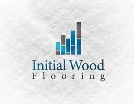 #72 for INITIAL WOOD FLOORING by logobangla