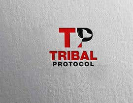 #52 for Tribal Protocol Design project by Nabilhasan02