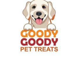 #91 for Design a Logo for Dog Food Co by graphicsitcenter