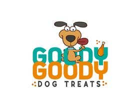 #81 for Design a Logo for Dog Food Co by maiishaanan