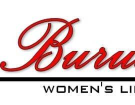 #25 for Diseñar un logotipo para tienda online de prendas intimas femeninas by giovantonelli