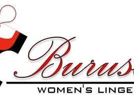 #29 for Diseñar un logotipo para tienda online de prendas intimas femeninas by giovantonelli
