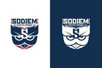 Contest Entry #141 for Logo Design contest for Sodiem Lifestyle Apparel