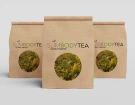#2 for Create Print and Packaging Designs by nilow