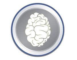 nº 33 pour Make my Logo/Button look better par kiiade