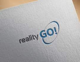 Nro 183 kilpailuun Logo/Brand Design for an Augmented Reality brand app käyttäjältä asifwahid1
