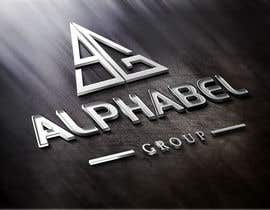 #5 for Design a logo by jahid42