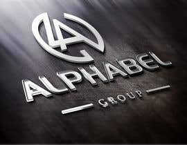 #7 for Design a logo by jahid42