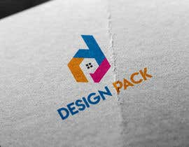 #73 for Design a Logo by JoyAhmad