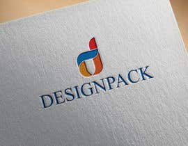 #90 for Design a Logo by selina420786