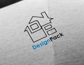#115 for Design a Logo by sumaiya05jan