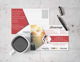 #7 for Marketing Postcard To Mail Out by abdogfx