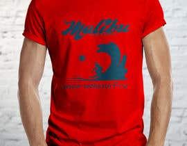#96 for T-shirt for Wake Surf Club by FARUKTRB