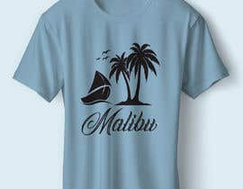 #89 for T-shirt for Wake Surf Club by bcelatifa
