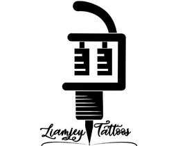 #10 for I need a logo designed. Im a tattoo artist and My brand name is Liamjeytattoos, need something classy and clean but have fun with it. by amit68815