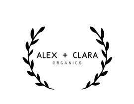 Wearelokalblack님에 의한 Design a Logo for an Organic Baby Clothing Store을(를) 위한 #78