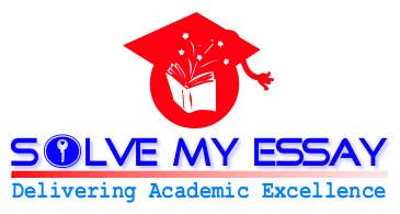 academic excellence guarantee successful life essay While it is perfectly acceptable to strive to achieve good academic results, the  notion that only academic excellence guarantees a successful life is not true.