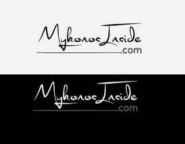 #23 for Logo design and favicon by asifmehmud76