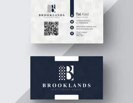 #27 for Simple business card design. EASY MONEY by modyhamdy