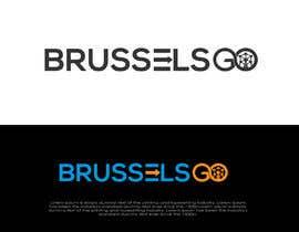 #280 for Logo/digital branding for blog/website by romzd