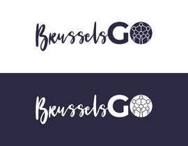 #437 for Logo/digital branding for blog/website by stalek42