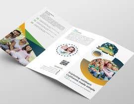#81 for Marketing portafolio by Niyonbd