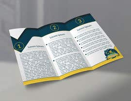 #69 for Marketing portafolio by siammehedi