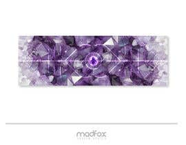 #593 for $2,000 Up For Grabs!!  Design Printed Yoga Mats and Get $200 for Every Design Chosen!!! by ratstudio