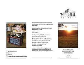 #18 for DL advertising brochures by EstefanPortu