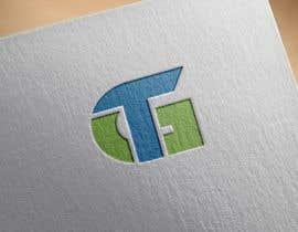 #271 for Logo design by arabbayati1