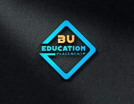 #162 for Logo for an Education Placement Company by asik01711