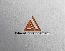 #111 for Logo for an Education Placement Company by mindreader656871