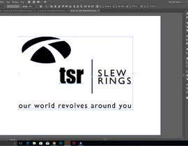 #16 untuk Make my logo.AI file into an editable .SVG file oleh joney2428