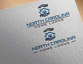 #4 for Design a Logo for North Carolina Home Loans by csejr
