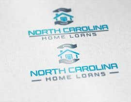 #5 for Design a Logo for North Carolina Home Loans by csejr