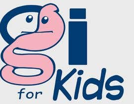 #9 for Current Logo to a GIF format.  GIforkids by GoldenAnimations