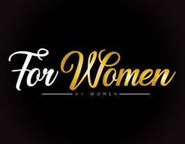 #10 for I need a logo design by decentdesigner2