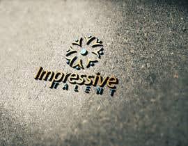 #104 cho I need a logo bởi ikramhossaion66