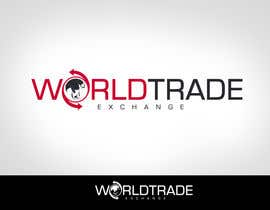 Nro 329 kilpailuun Redesign a New Logo For Our Global Business käyttäjältä kingofdesignvw