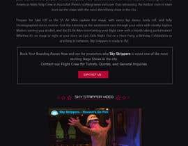 #11 for Website Improvement/Redesign - Kickstart our branding! af rajeev2005