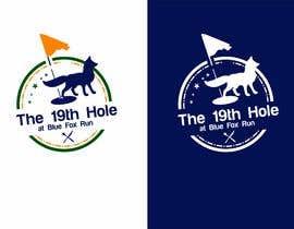 #149 for Design a Logo by planzeta