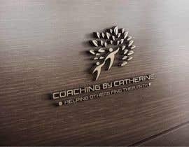 #18 for Life Coaching Logo by csejr