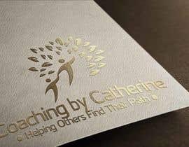 #22 for Life Coaching Logo by csejr