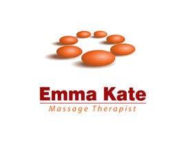 #32 for Logo for Hot Rock Massage Specialist af majaaleksik