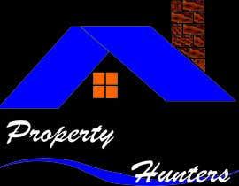#122 for Nombre comercial para una empresa inmobiliaria o bienes raíces!! by carmenskr